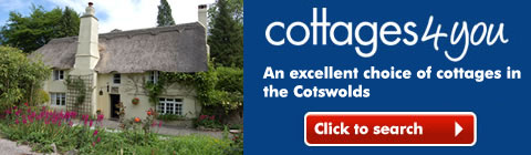 The best way to find a holiday cottage